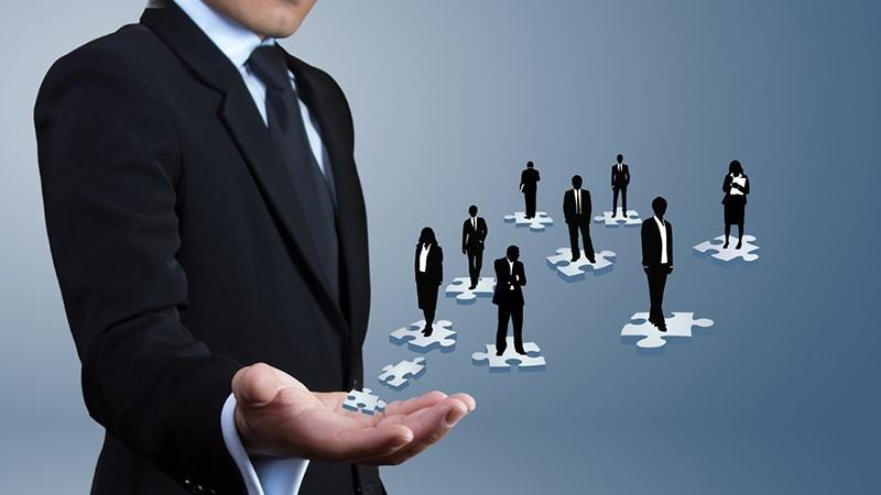 Phát triển khả năng lãnh đạo