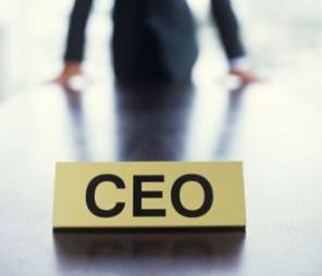 Con đường trở thành CEO chuyên nghiệp trong bối cảnh toàn cầu