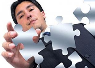 Vai trò của Quản lý dự án trong quản trị chiến lược toàn diện