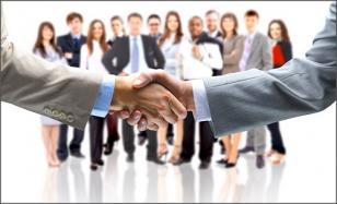 Tư vấn doanh nghiệp – kiểm soát nội bộ chuẩn quốc tế COSO®