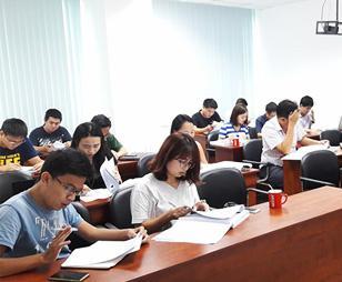 FMIT® đào tạo quản lý dự án chuẩn quốc tế PMI® tại Nhà Máy Bia Heineken Việt Nam