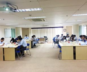 FMIT®  triển khai đào tạo quản lý dự án  tại  Tập đoàn Bảo Việt.