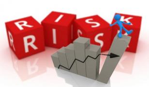 Đào tạo quản trị rủi ro theo chuẩn quốc tế cho doanh nghiệp tại FMIT