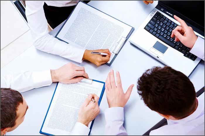 quản lý dự án chuẩn PMI